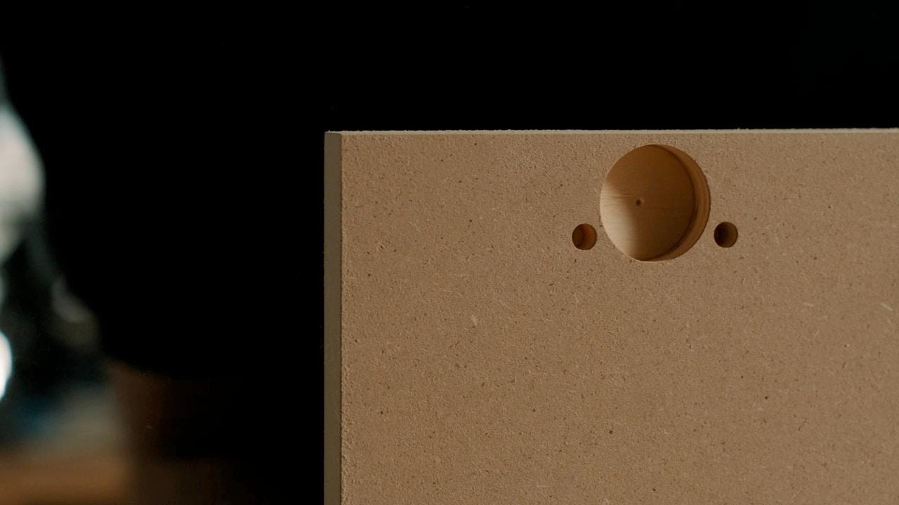 Upload image placeholder