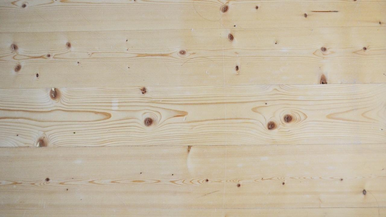 Types of Plywood, Grades, and Sizes