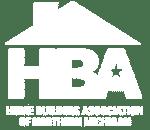 北密歇根住宅建筑协会