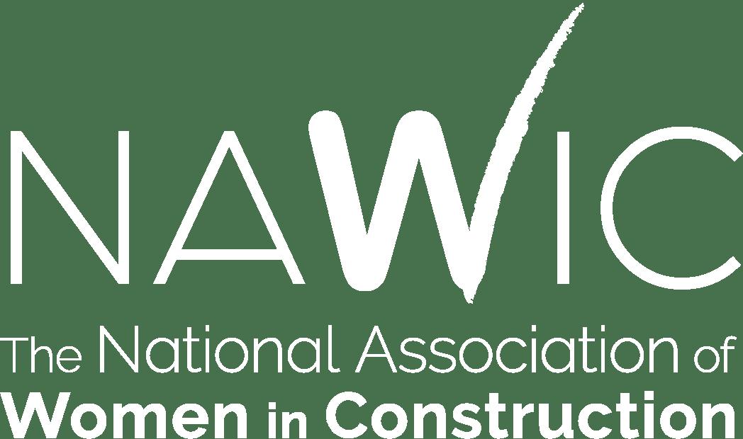 全国建筑业妇女协会