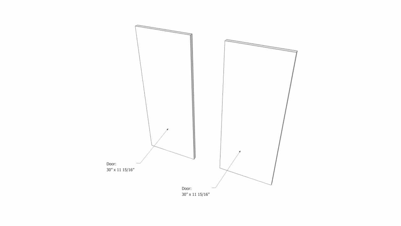 Bpvaarn1sg7bubcnkzsg cbnt how to build cabinet doors seo image16