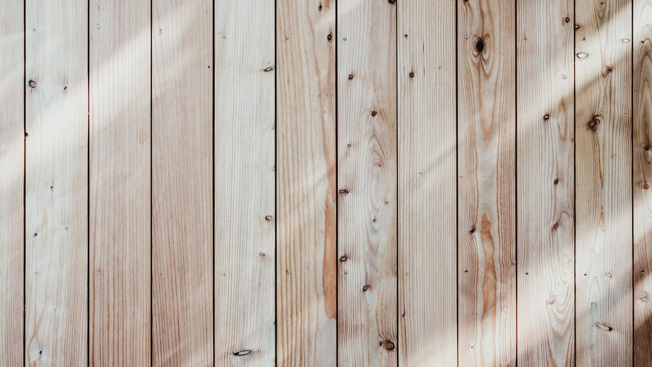 Hardwood vs. Softwood: What's the Difference?